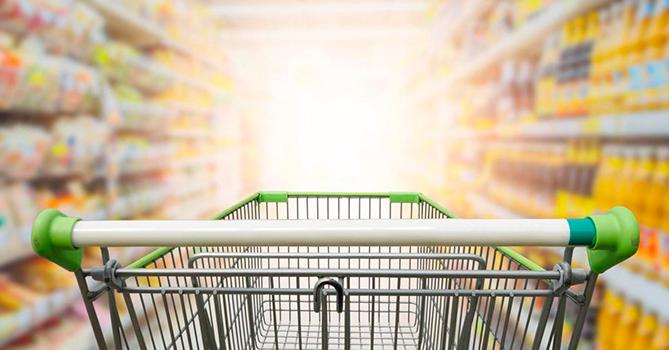 В Азербайджане будут оштрафованы владельцы ряда магазинов