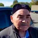 Узбекский правозащитник вернулся на родину спустя 12 лет