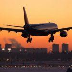 FAA запретила полеты над Ираком, Ираном, Персидским и Оманским заливами