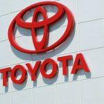 Toyota Motor возобновила работу на заводах в Китае