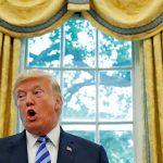Трамп подтвердил ликвидацию боевика «Аль-Каиды»