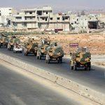 В Сирии рассказали, чем опасна для культуры страны военная операция Турции