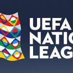 Англия обыграла Швейцарию в серии пенальти в матче за 3 место Лиги наций
