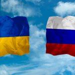 «Единый фронт» против России: его не так уж просто сформировать…