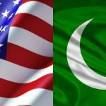 США и Пакистан заявили о намерении восстановить прочные военные связи