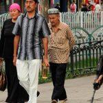 МИД КНР пригласил комиссара ООН в Синьцзян, чтобы развеять слухи о притеснениях уйгуров