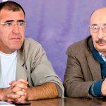 Телега впереди лошади: почему у азербайджанцев и армян не получится «мириться по-серьезному»?