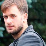 Верзилов считает, что его отравили российские спецслужбы