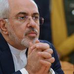 В Иране заявили, что Израиль тайно разрабатывает ядерное оружие