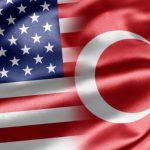 Турция и США обсудят вывод американских войск из Сирии 8 января в Вашингтоне