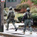 Прокуратура в США просит одобрить смертную казнь для питтсбургского стрелка