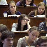 Ученье - свет в окне в Европу