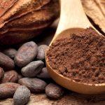 Bloomberg: Россия может оставить мир без какао
