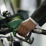 Цены на топливо уже выросли, а поддержка пока в пути…
