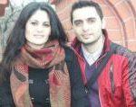 Преступник должен сидеть в тюрьме, даже если он армянин…