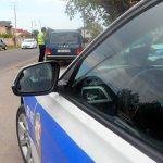 ГДП предупредила водителей в связи с приходящими на телефон сообщениями о штрафах