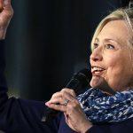 Хиллари Клинтон призвала ограничить доступ мигрантов в Европу