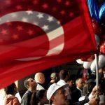 Турция уведомила США о доказательствах смерти саудовского журналиста