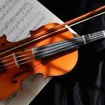 В Солсбери пройдет концерт «Из России с любовью»