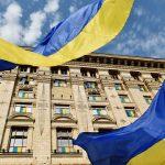 Украине предрекли «второй Донбасс»