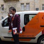 В Азербайджане нарушителей правил распространения рекламы ждет до 10 тыс. манатов штрафа