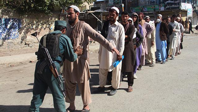 afghanistam.jpg