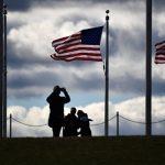 Американский сенатор раскритиковал выход США из договора о РСМД