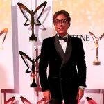 Всемирно известный стилист из Азербайджана раскроет секреты звезд в новом телевизионном шоу
