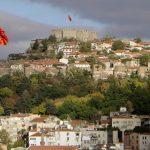 Стала известна дата визита Джона Болтона в Турцию