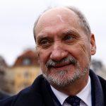 По мнению польского экс-министра Россия и Германия хотят задушить Польшу