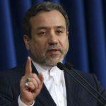 Иран создает механизм для обхода нефтяных санкций США