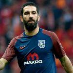 Арда Туран отказывается возвращаться в «Барселону»