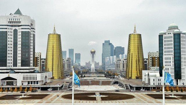«Союзное государство существует лишь на бумаге» — казахстанский эксперт