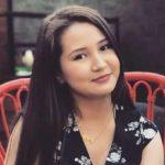 Казахстанская журналистка обнаружена мертвой в Алматы