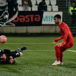 Хавбек сборной Фарер: Для меня результат матча Азербайджана с Мальтой стал небольшим сюрпризом
