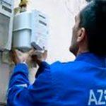 В «Azeriqaz» ожидается новый виток коррупции?