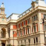 Названы основные направления деятельности созданной в ИВ Баку новой структуры