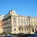 В Исполнительной власти Баку проводится проверка