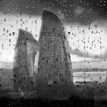 В Азербайджане ожидаются мокрый снег, сильный ветер