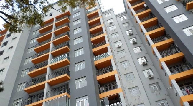 Ипотечный фонд Азербайджана о причине сбоя на портале по аренде жилплощади с правом выкупа