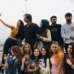 Болливудский десант в Азербайджане: почему индийцы все чаще выбирают для съемок нашу страну