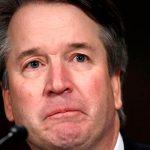 Не утихает скандал вокруг кандидата на пост судьи Верховного суда США Кавано