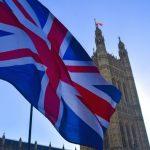 Великобритания настаивает на исключении Саудовской Аравии из списка ЕК