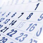 С завтрашнего дня начинаются каникулы по случаю Новруза