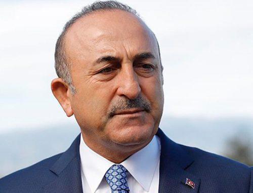 Планов по передаче С-400 Азербайджану и Катару у Турции нет