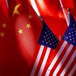 Новый раунд торговых переговоров между США и КНР начнется в Пекине 14 февраля