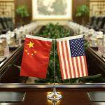 «Зеленый свет»американо-китайским отношениям?