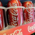 У компании Coca-Cola с 2019 года сменится президент