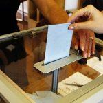 В Бельгии проходят выборы в местные органы власти