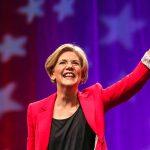 Сенатор США доказала свое происхождение от индейцев